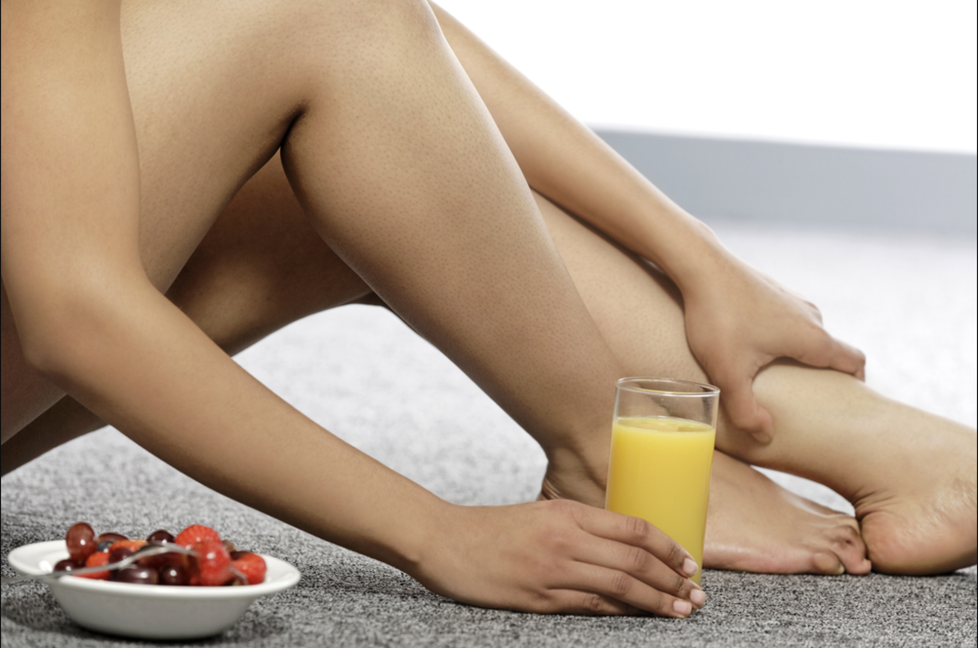9 Tips to Maintain Healthy Veins